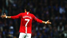 Manchester United legend Cristiano Ronaldo will be back at Old Trafford on 18 November for the Argentina / Portugal friendly match.