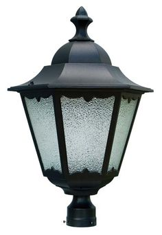 Shop for Embrey Outdoor Verde Green Post Mount. Get free delivery On EVERYTHING* Overstock - Your Online Outdoor Lighting Store! Get in rewards with Club O! Outdoor Post Lights, Outdoor Wall Lantern, Fence Lighting, Traditional Lighting, One Light, Light Fixtures, Wall Lights, Poster, Appliques