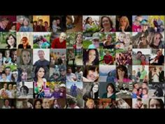 April 5th join Ordain Women in SLC for the Priesthood session! - YouTube