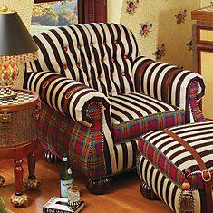 mackenzie childs furniture - Bing Imágenes