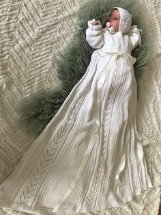 40206203_1854497691311036_7311868065489092608_n Victorian, Wedding Dresses, Baby, Fashion, Bridal Dresses, Moda, Bridal Gowns, Wedding Gowns, Weding Dresses