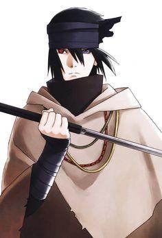Sasuke Uchiha Sharingan, Naruto Shippuden Sasuke, Anime Naruto, Sakura E Sasuke, Wallpaper Naruto Shippuden, Naruto Sasuke Sakura, Naruto Art, Naruto Images, Naruto Pictures