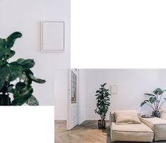 Maison Jackie by Jackie Bohème - au pays des merveilles Eye For Beauty, Carpet Design, Wonderful Places, Wonderland, Home