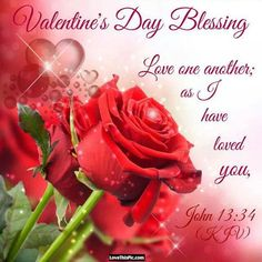 Love Quotes Valentines Day Mesmerizing Happy Valentine's Day To All The People I Love  Chocolate Roses