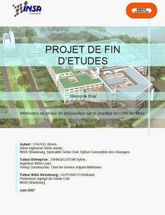 ArchiGuelma: Projet de fin d'étude