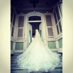 #wedding #bride #bridesmaid #bridetobe #brides #bridestory #brideandgroom #bridestyle #bridebook #bridetobride #bridal #bridalshower #bridalbouquet #bridalgown #bridalfashion #bridalwear #bridaldress #bridallook #fashion #gown #gowns #like #fashionable #hijab #hijabcouture #hijabfashion by muzeyyenmodaevi