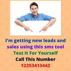 The big problem for most folks is {NOT} how to get leads for their respective programs, systems and opportunities. Anyone can get leads. Including you. How, you ask? You can... 1: buy a course, study… More Make Money Blogging, Make Money Online, How To Make Money, How To Get, Organic Skin Care, Natural Skin Care, Numbers To Call, Minimal Logo, Beauty Hacks