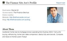 Home Loan Interest Rates Australia – The Finance Site Don't get confused by the various home loan options available. Choose wisely and save money by comparing from the list of latest home loan interest rates from top vendors in Australia. Visit The Finan Loan Interest Rates, Choose Wisely, Australian Homes, Confused, Saving Money, Finance, Top, Save My Money, Economics