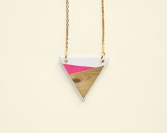 Geometry is Fun Collection by depeapa, via Flickr