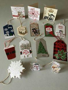 Cricut Christmas Cards, Christmas Gift Card Holders, Homemade Christmas Cards, Christmas Cards To Make, Christmas Gift Tags, Xmas Cards, Christmas Crafts, Scrapbooking, Handmade Gift Tags