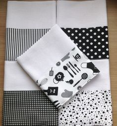 Bathroom Towels, Kitchen Towels, Dish Towels, Tea Towels, Clothing Store Displays, Towel Dress, Table Runner Pattern, Inexpensive Gift, Hot Pads