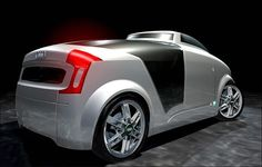 Google Image Result for http://library.thinkquest.org/05aug/01374/Images/future_car.jpg