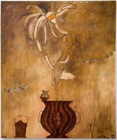 Shane Cotton (New Zealand) Artist Painting, Figure Painting, Nz Art, Plant Images, Maori Art, Kiwiana, Art Forms, Art Inspo, New Zealand
