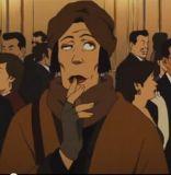 65 Best Tokyo Godfathers images | Tokyo godfathers, Tokyo, Satoshi kon
