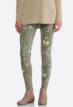 a6e2ab09ecf0d 10 Best Women Yoga Legging Pants, unique prints and designs images ...
