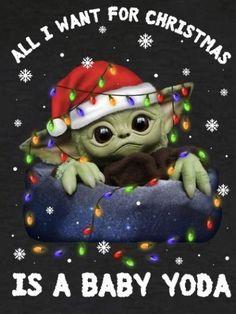 300 I Wuv Baby Yoda Ideas In 2020 Yoda Yoda Meme Yoda Wallpaper