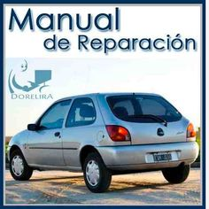 ford fiesta 1998 manual taller how to and user guide instructions u2022 rh taxibermuda co manual de taller ford fiesta 2015 manual de taller ford fiesta 2006