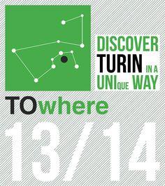 Towhere, scoprire Torino e provincia attraverso gli sconti riservati agli studenti universitari