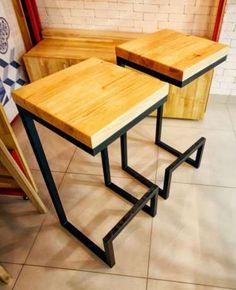 Мебель в лофт loft стиле для кафе стулья барные стойки ресепшн Одесса - изображение 6