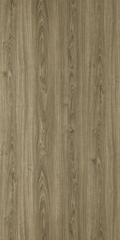 EDL - Natural Wajar Oak