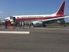 Soyo encerra aeroporto após acidente com boeing da TAAG https://angorussia.com/noticias/angola-noticias/soyo-encerra-aeroporto-apos-acidente-boeing-da-taag/