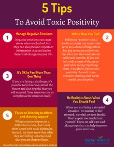 If you missed our blog this week on toxic positivity, here are a few tips on how to avoid it. Click for more info or to read the whole blog! Effects Of Stress, Adrenal Fatigue, Its Ok, Negative Emotions, Mental Health, Psychology, Join, How Are You Feeling, Positivity