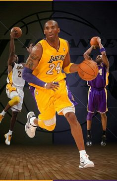 803b42333 243 Best THE LOS ANGELES LAKERS images in 2019