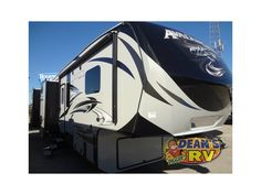 Check out this 2016 Keystone Rv Avalanche 391TG listing in Tulsa, OK 74129 on RVtrader.com. It is a Fifth Wheel and is for sale at $53477.