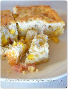 Η απόλαυση της βρώσης ~ Ας μαγειρέψουμε Dairy, Eggs, Cheese, Breakfast, Food, Morning Coffee, Essen, Egg, Meals