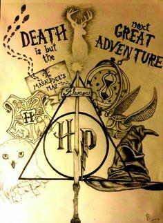 28 ideas for tattoo harry potter owl hogwarts Harry Potter Diy, Harry Potter Sketch, Harry Potter Tumblr, Harry Potter Memes, Harry Potter World, Wallpaper Harry Potter, Harry Potter Artwork, Harry Potter Drawings, Harry Potter Tattoos Sleeve