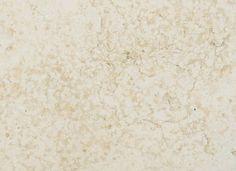 Galala Gold pulido