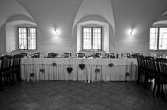 DK - svatba@restauracefojtstvi.cz
