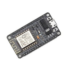 Clock Kit Temperature Light Control Version DIY 4 Digit LED Electronic. Geekcreit™ Doit NodeMcu Lua ESP8266 ESP-12E WIFI Development Board  From 2015/10/1, NodeMCU has been upgraded to a new chip CH340  CH340 chip-driven official description:   WINDOWS driver USB to serial CH341 / CH340 installation package Support WINDOWS 98 / ME / 2000 / XP / Server 2003 / VISTA / Server 2008 / Win7 / Win8 / Win8.1 32 Bit / 64 and MAC Through Microsoft's digital signature authentication In the computer end…
