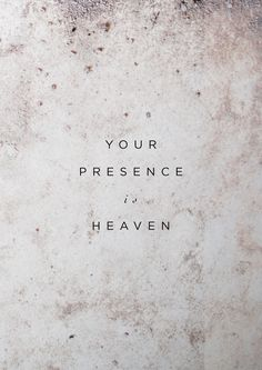 """Heaven Come // Jenn Johnson // From the album """"Have It All"""""""
