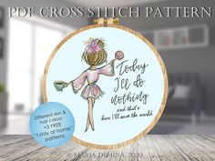 I'll Save The World PDF cross stitch pattern + FREEBIES/ instant download / different skin colors / Geek Cross Stitch, Cross Stitch Charts, Embroidery Patterns, Cross Stitch Patterns, Knitting Patterns, Types Of Patterns, Cross Stitch Freebies, Dmc Floss, Pony Beads