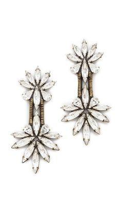Auden earrings