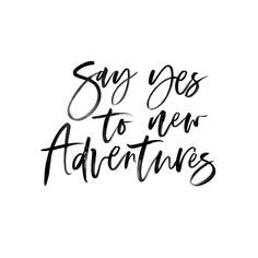 Cute Travel and Wanderlust Quotes for Instagram to post on my vacation! buy! #vacationquotes