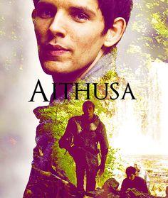 Aithusa