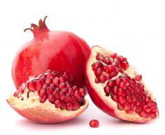 It's winter, but plenty of great fruits are in season. Spend Smart, Eat Smart breaks it down for you: