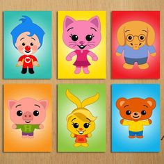 Poster Digital, Disney Costumes, Diy Home Crafts, Download, Baby Party, Cartoon Kids, Party Themes, Birthday Parties, David