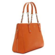 Want! Kate Spade Cobble Hill Andee