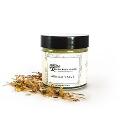 Arnica Salve Baby Skin Care, Facial Skin Care, Natural Skin Care, Arnica Salve, Hand Massage, Carpal Tunnel, Dry Hands, Health And Wellbeing, Seed Oil