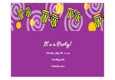 cinco mayo party fiesta greens greengo tickets