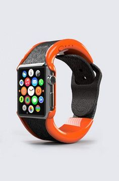 The Wipowerband for