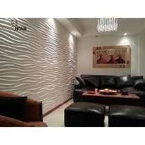 paredes de piedra decorativa - Buscar con Google