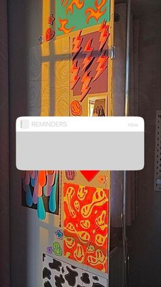 Gold Wallpaper Background, Cute Pastel Wallpaper, Rainbow Wallpaper, Cute Patterns Wallpaper, Walpaper Iphone, Funny Iphone Wallpaper, Sad Wallpaper, Overlays Instagram, Instagram Frame