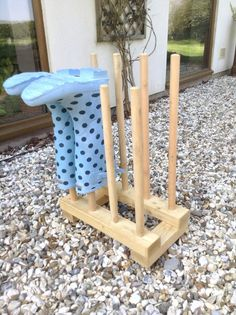 Welly Rack,Wellie Storage,Wellington Boot Stand, Walking boot, 4 pairs