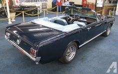 GT Convertible Price On Request