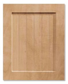10 Best Theril Cabinet Doors Rtf Cabinetnow Images On