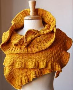 TAFA: The Textile and Fiber Art List | Made for people by people.